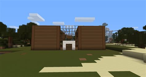 Interieur Maison Simple Et Moderne by Revger Interieur De Maison Moderne Minecraft Id 233 E