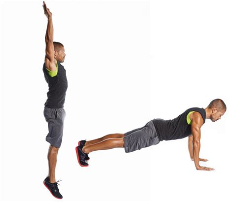 10 incredibly awkward exercises that build tons of