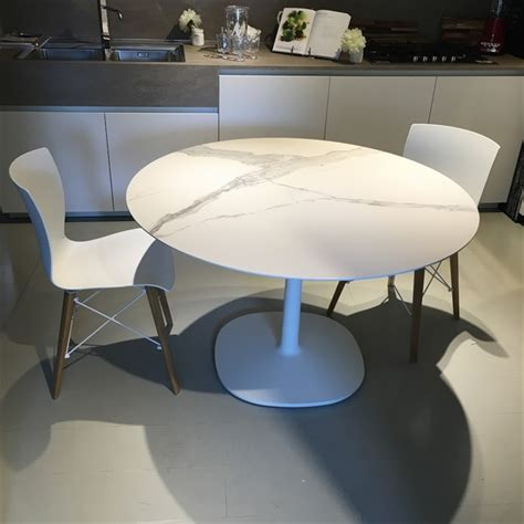 Floor Plan Online table multiplo multiplo kartell by kartell buy online on