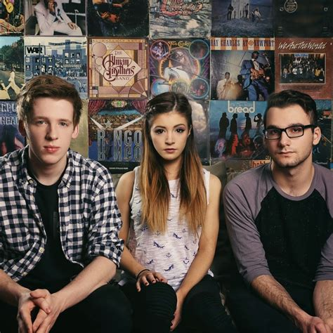 Against The against the current releases for song paralyzed
