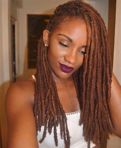 rastafarian hair 1000 images about locs on pinterest black women natural