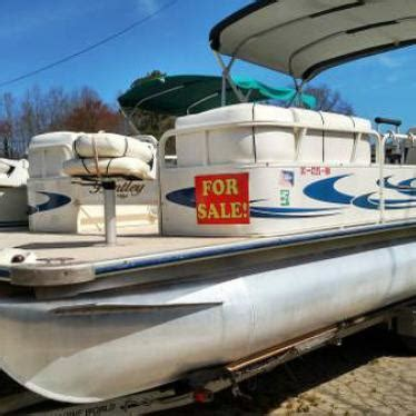 boats for sale georgia usa bentley boats for sale in georgia boatinho