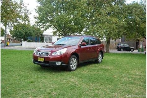 review 2012 subaru outback 3 6r review and road test
