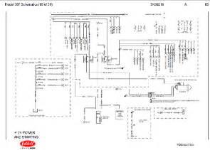 1988 peterbilt 379 wiring diagram easy simple routing peterbilt 379 wiring diagram easy