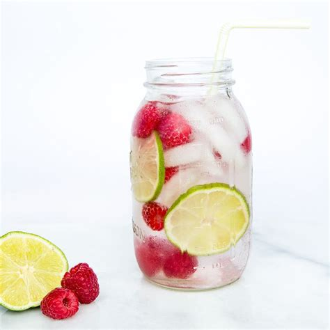 raspberry lime flavored water paleo leap 2120 best recipes images on cooking recipes recipes and beef and potato stew