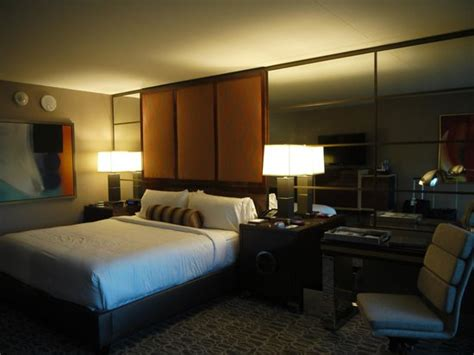 mgm grand tower room room 8 402 grand tower picture of mgm grand hotel and casino las vegas tripadvisor