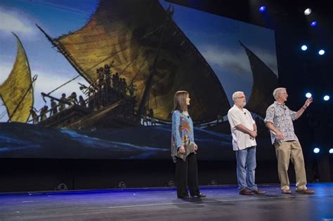 the boat movie trailer moana teaser trailer
