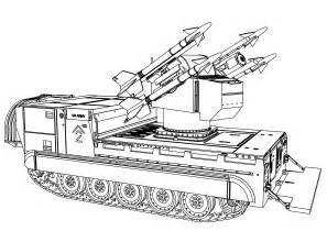 tank coloring pages tank coloring pages best coloring pages adresebitkisel