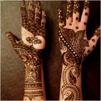 best henna design videos best mehndi designs incredible snaps