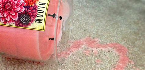 remove wax from rug cleaning tips remove candle wax from the carpets office club school builders pub