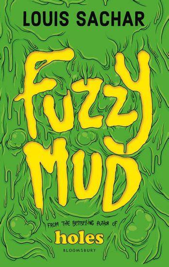 fuzzy mud fuzzy mud scholastic shop