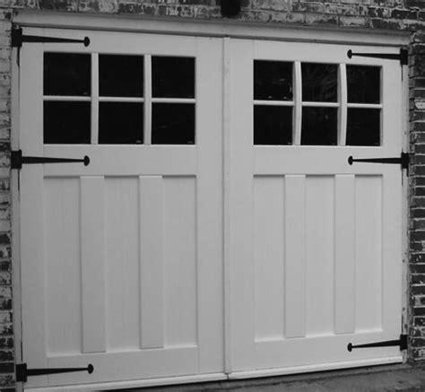 tsc barn door hardware choosing dummy hinge fronts 360 yardware