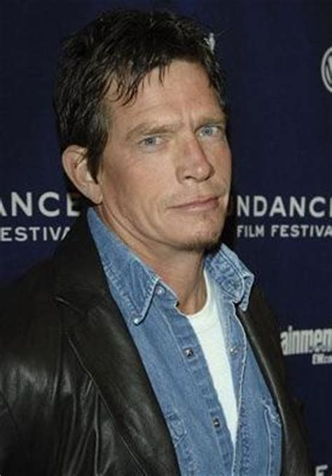 thomas haden church best roles casting remakes the right way casting the dirty dozen