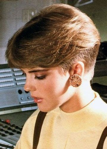 top hairsytles for women in 80s 1000 images about hair i like on pinterest my hair