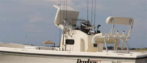 parker boats 2300 t big bay research 2011 parker boats 2300 t big bay on iboats