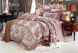 2014 cheap turkey wholesale comforter sets bedding buy