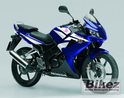 cbr all bikes price in india honda cbr125r price in india specs and feautres all