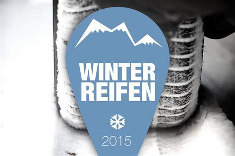 wann winterreifen günstig kaufen winterreifen wechsel 2015 wir geben euch ein paar tipps