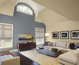 wohnzimmer streichen welche farbe zimmer streichen welche farbe f 252 r welches zimmer