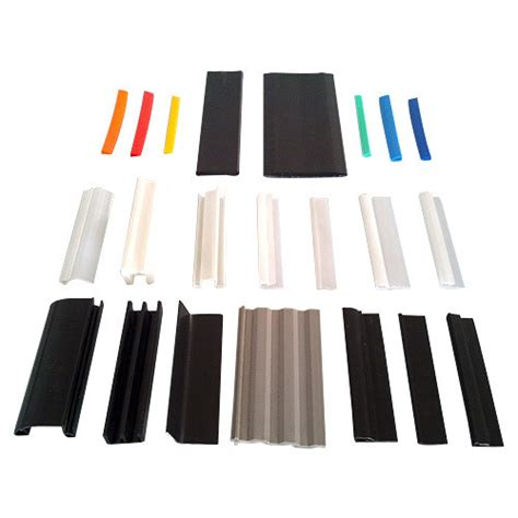 extruded plastic sections plastic beading plastic extruded sections manufacturer