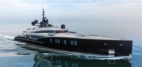 yacht okto motor yacht okto isa yacht harbour