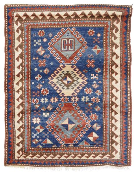 kazak rugs an antique kazak rug south caucasian rug geometric carpet christie s