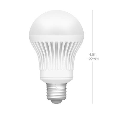 how to find white light bulbs white light bulb png pixshark com images galleries