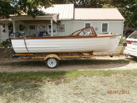 lyman boat parts la boat trailers for sale new and used boat trailers html