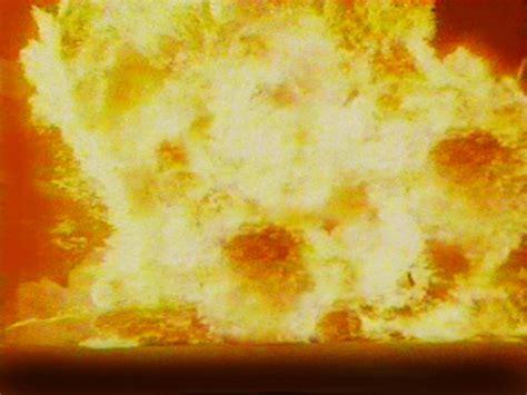 cool explosion wallpaper cool explosion wallpapers wallpapersafari