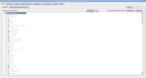 email yahoo fake email fbi scam klam clam av found in yahoo bulk mail