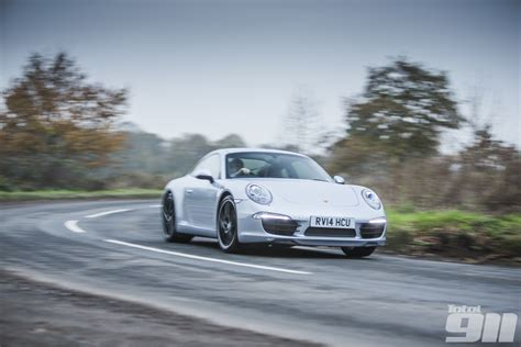 what is porsche pdk sportomatic v tiptronic v pdk gearbox test total 911