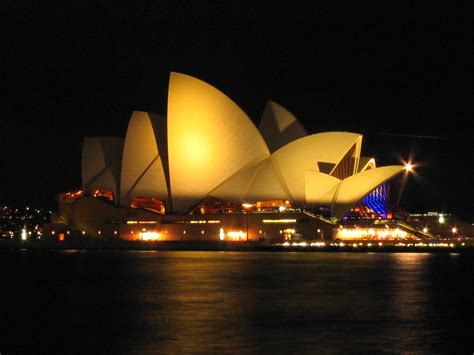 opera house world visits sydney opera house popular destinations in