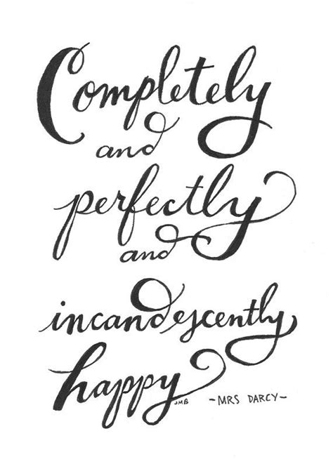 quotes for themes in pride and prejudice pride and prejudice quote mrs darcy quote jane austen