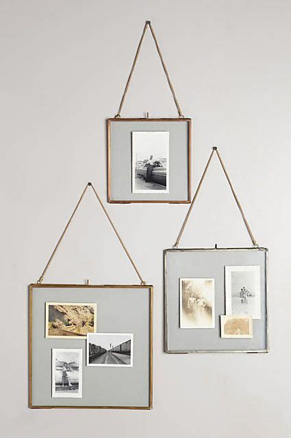 Picture Frame Hangers For Hanging Pictures Page 2 | 1000 ideas about hanging picture frames on pinterest
