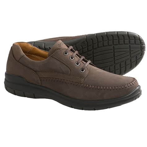 ecco mens sneakers ecco shoes