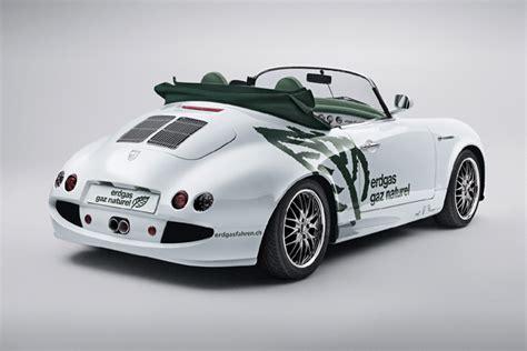 Porsche Replika Bausatz by Karmann Ghia Porsche Spyder 356 550 Kit Cars