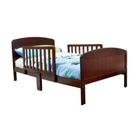 baby bed at walmart rack furniture harrisburg toddler bed walmart canada