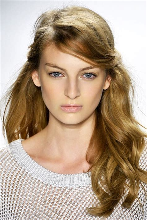 what are extremely short bangs called short blonde hairstyles january 2012