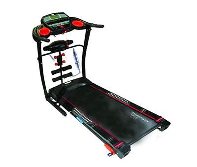 Alat Fitness Spinning Bike Murah Garansi Bisa Cod Jabodetabek harga treadmill elektrik bandung 3 fungsi murah membakar
