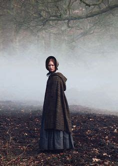 themes found in jane eyre 1000 ideas about jane eyre 2011 on pinterest jane eyre