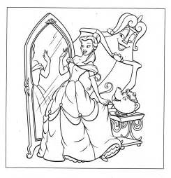 disney princess colors free printable disney princess coloring pages for