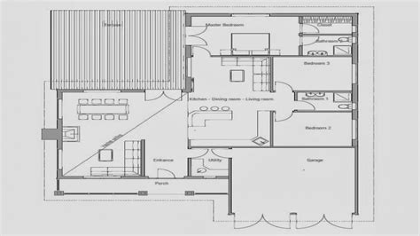 6 Bedroom House Plans by Affordable 6 Bedroom House Plans 7 Bedroom House