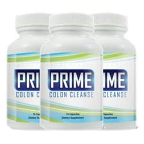 Laxative Detox Prim by 301 Moved Permanently