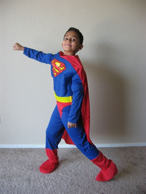 Its Superman To The Rescue 2 by Pin By Chuck E Cheese On Chucktober