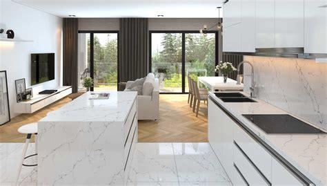 Venatino Quartz Countertops by Vicostone Kitchen Countertops Quartz Surfaces Quartz