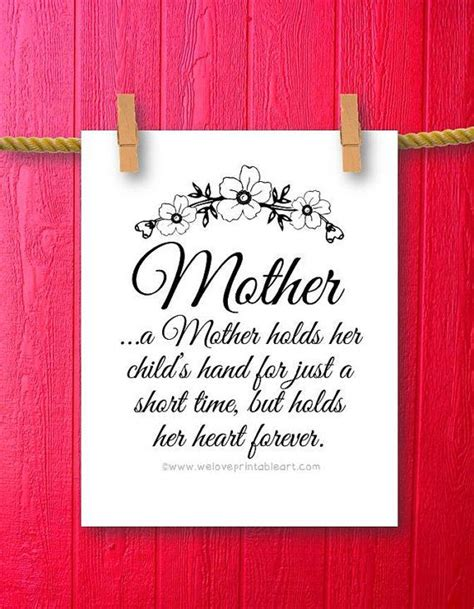 printable daughter quotes printable quotes from daughter mother quotesgram