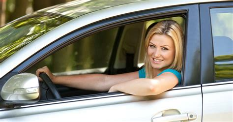 Fort Lauderdale Car Lawyer Shiner by 3 Reasons To Choose Top Shine Mobile Car Detailing