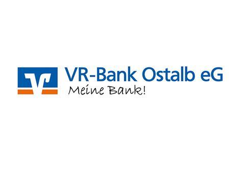 Vr Bank Ostalb Eg Ebnat Finanzberatung Und Vermittlung