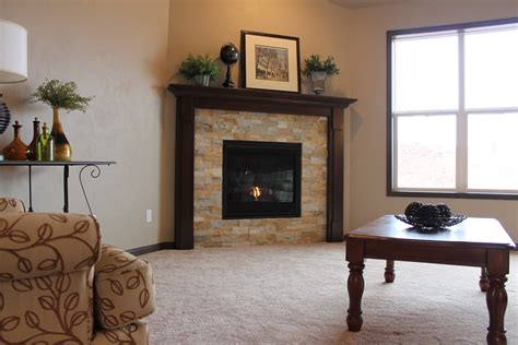 best fireplaces the best basics of fireplaces interiors