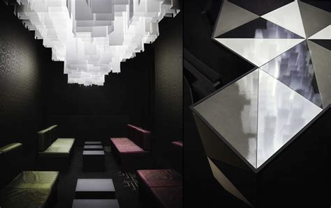 booth design materials tiles 187 retail design blog